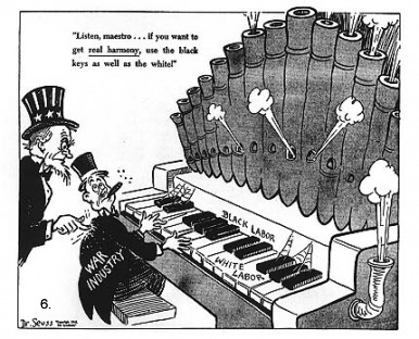picture-of-piano-black-keys-racism